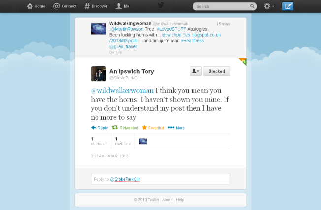 FireShot Screen Capture #011 - 'Twitter _ StokeParkCllr_ @wildwalkerwoman I think you ___' - twitter_com_StokeParkCllr_status_310335972854358016