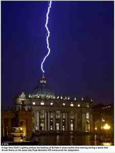 lightning_vatican_caption