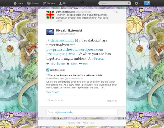 FireShot Screen Capture #059 - 'Twitter _ wildwalkerwoman_ _@dylanandmolly My _revelations_ ___' - twitter_com_wildwalkerwoman_status_358818656513298434