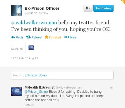 FireShot Screen Capture #074 - 'Twitter _ Prison_Screw_ @wildwalkerwoman hello my twitter ___' - twitter_com_Prison_Screw_status_372487098898857984
