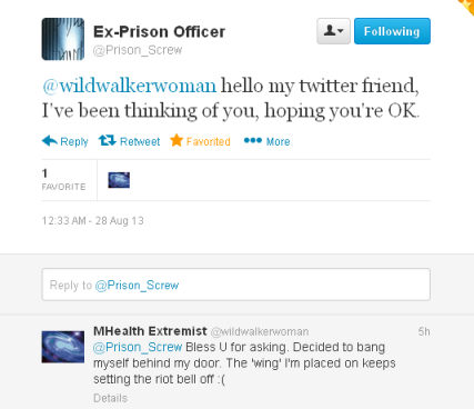 FireShot Screen Capture #074 - 'Twitter _ Prison_Screw_ @wildwalkerwoman hello my twitter ___' - twitter_com_Prison_Screw_status_372487098898857984
