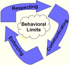 behavioural limits